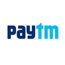 PayTM