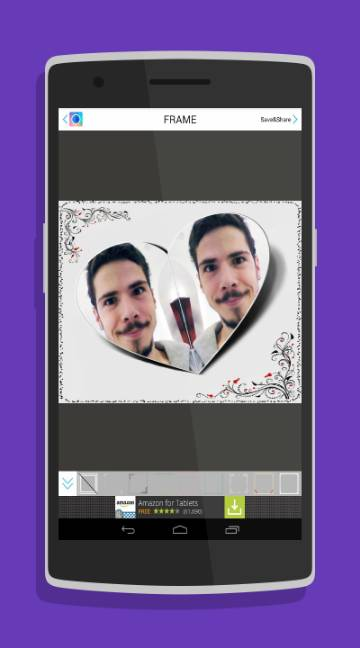 Photo Mirror-screenshot-1
