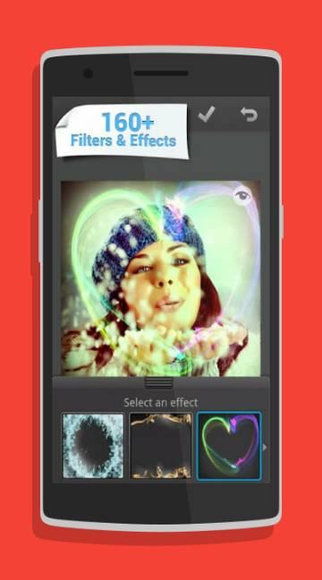 Photo Studio-screenshot-1