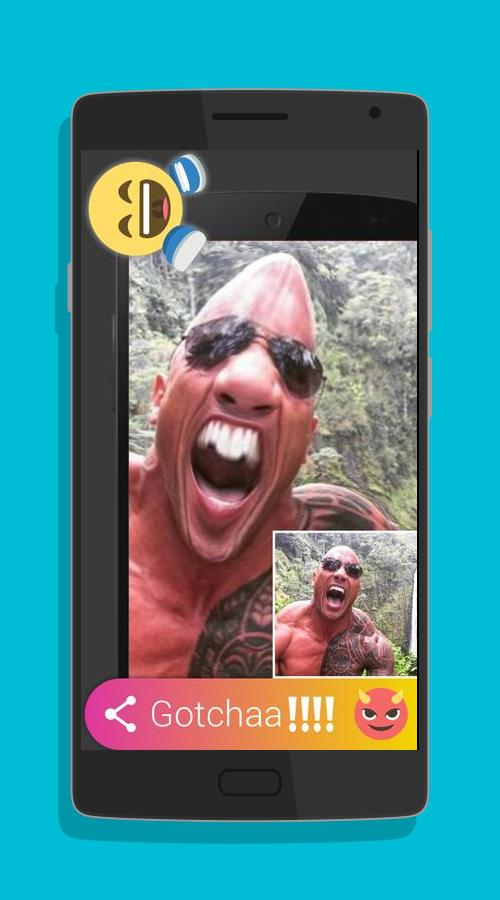 Photo Warp-screenshot-2