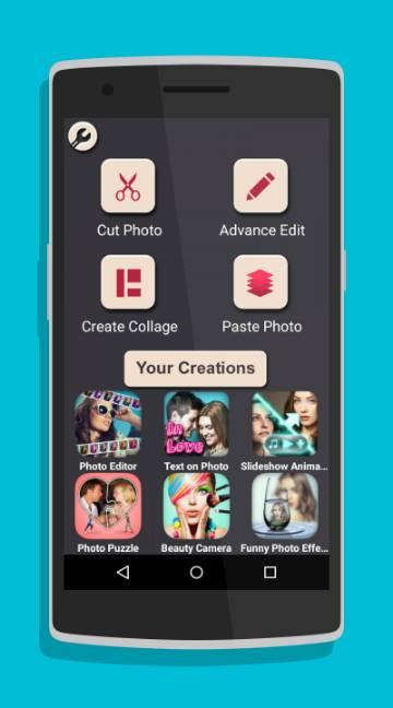 Photos-screenshot-1