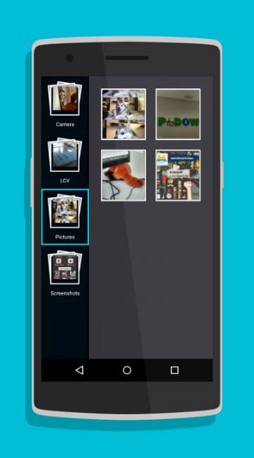Photos-screenshot-2