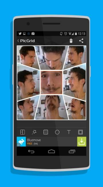 PicGrid-screenshot-1