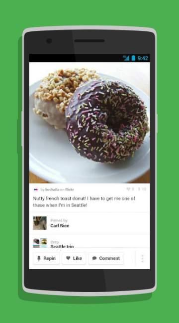 Pinterest-screenshot-1
