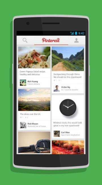 Pinterest-screenshot-2