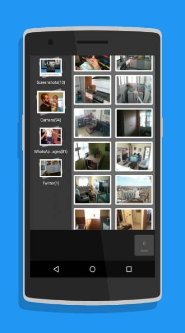 Pixlr Express-screenshot-2