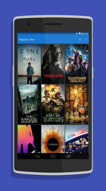 PopcornTime-screenshot-2