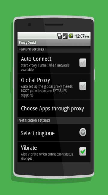 ProxyDroid-screenshot-1