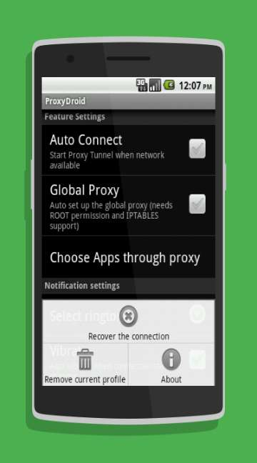 ProxyDroid-screenshot-2