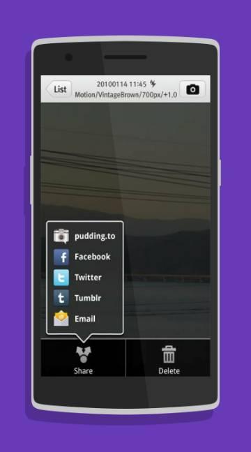 Pudding Camera-screenshot-2