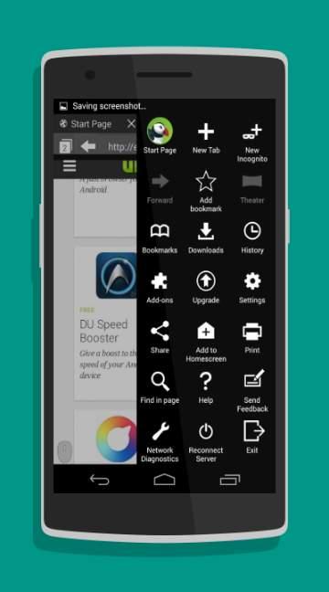 Puffin Free-screenshot-1