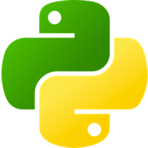 QPython Python