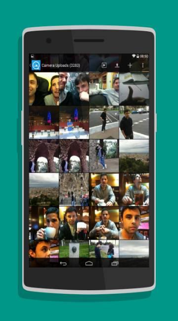 QuickPic-screenshot-1