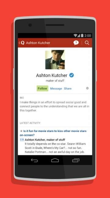 Quora-screenshot-2
