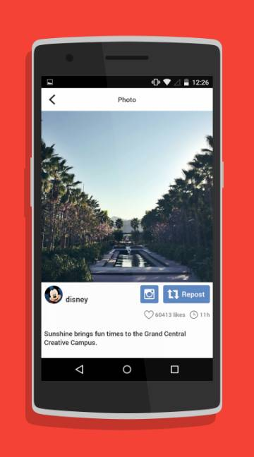 Repost for Instagram-screenshot-2