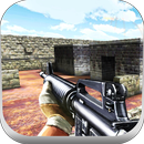 Shoot Hunter-Killer 3D