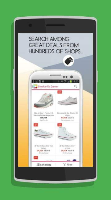 ShopAlike-screenshot-2