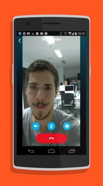 Skype-screenshot-1