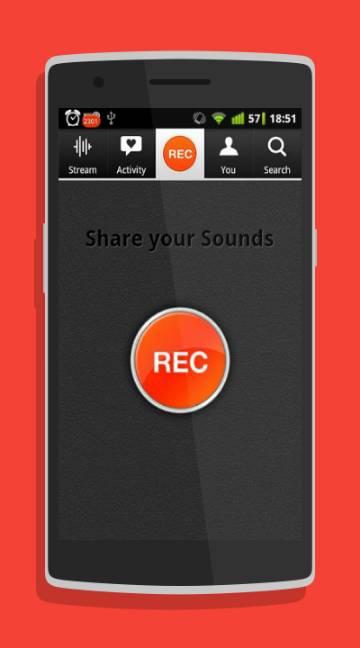 SoundCloud Downloader-screenshot-1