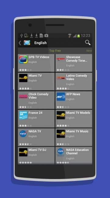 SPB TV-screenshot-2