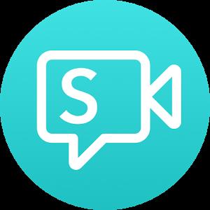 Streamago - Live Video Selfies