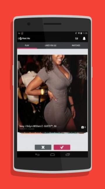 Tagged-screenshot-1