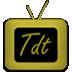Tdt Directo Tv