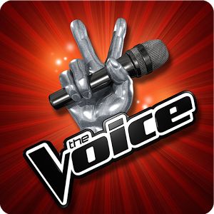 The Voice: On Stage - Sing