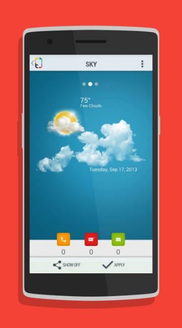 Themer-screenshot-2