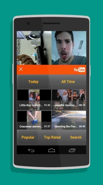 Tinder-screenshot-1