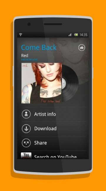 TrackID-screenshot-2