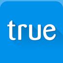 Truecaller: Caller ID