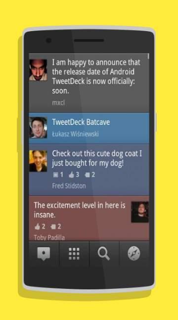TweetDeck-screenshot-1
