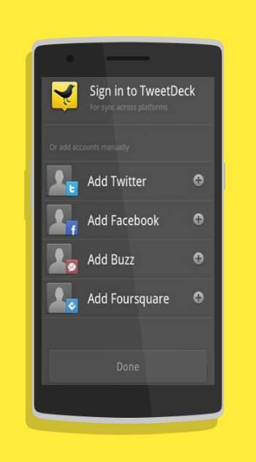 TweetDeck-screenshot-2