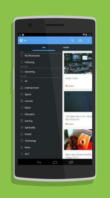 Ustream-screenshot-1