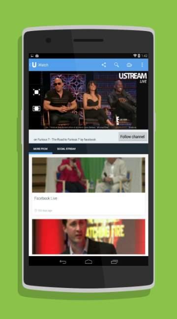 Ustream-screenshot-2