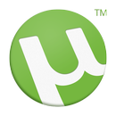 uTorrent: Torrent Downloader