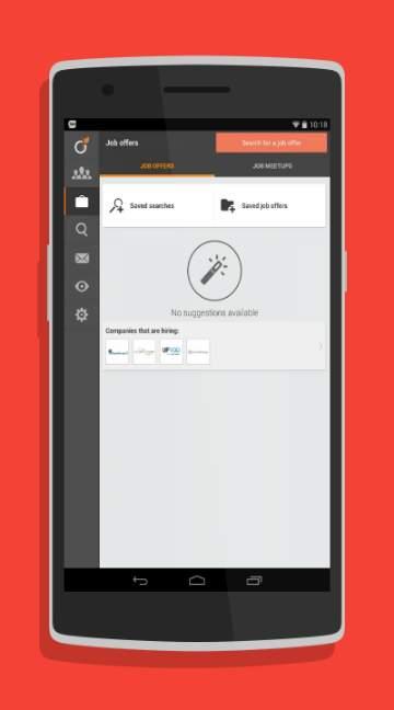 Viadeo-screenshot-2