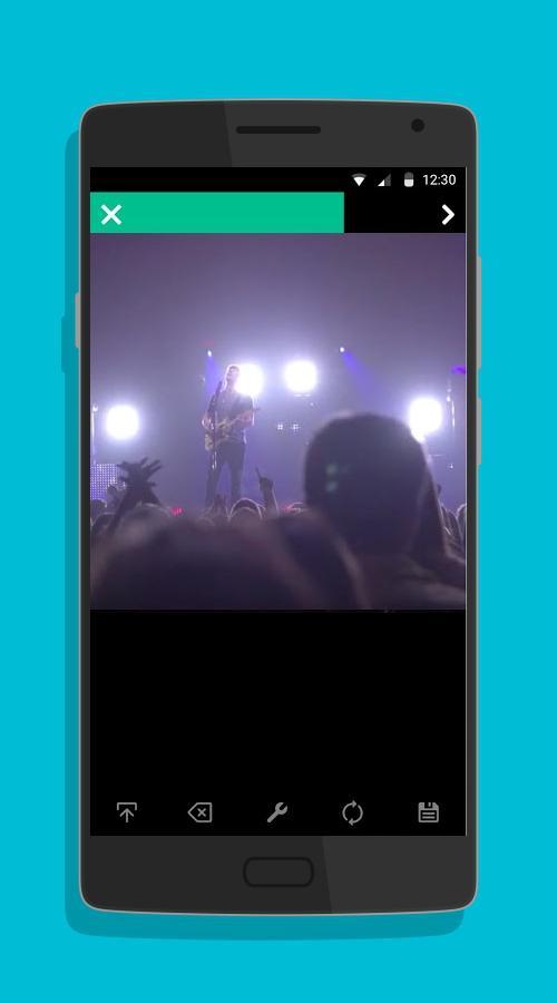Vine - video entertainment-screenshot-2