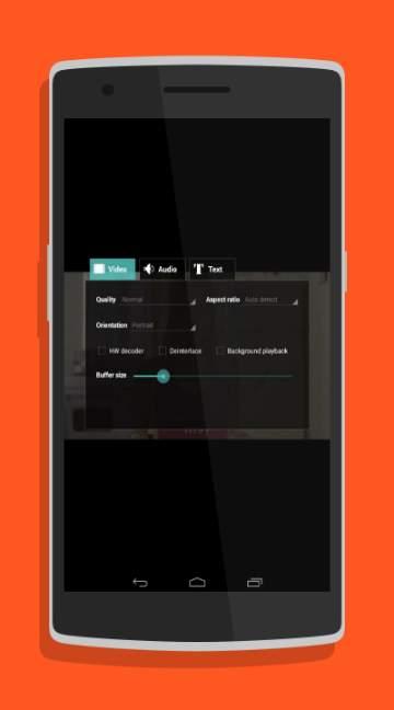 VPlayer-screenshot-2