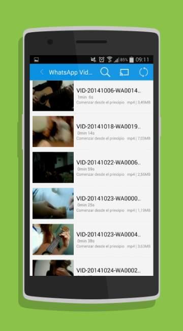 Wondershare Player-screenshot-2