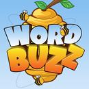 WordBuzz