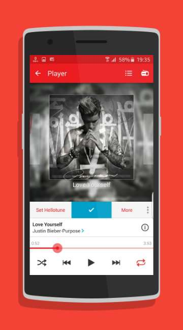 download free wynk music app
