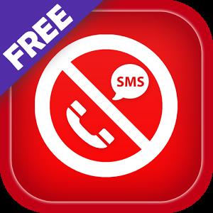Yo Call and SMS Blocker
