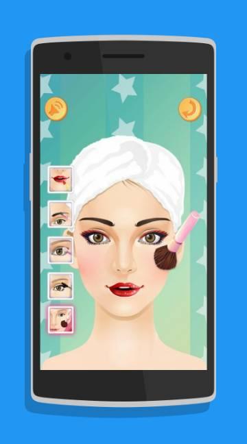 YouCam Makeup-screenshot-2