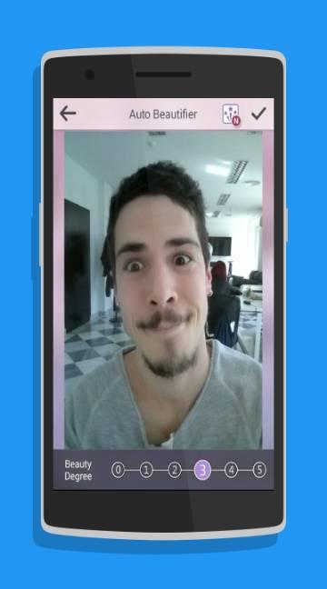 YouCam-Perfect-screenshot-1