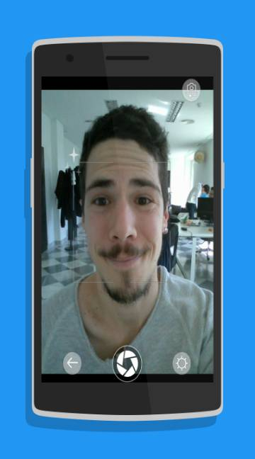 YouCam-Perfect-screenshot-2
