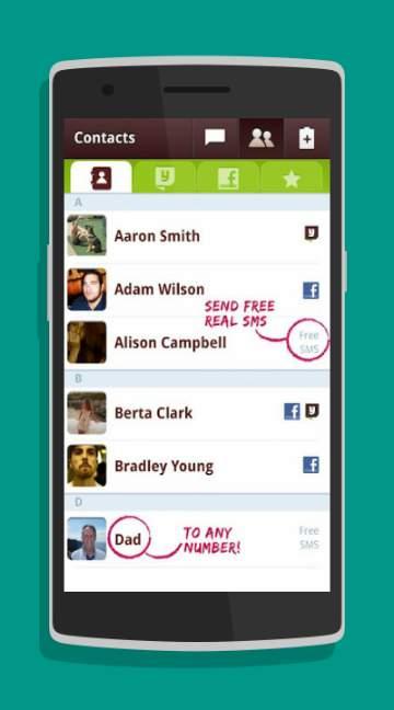 Yuilop-screenshot-2